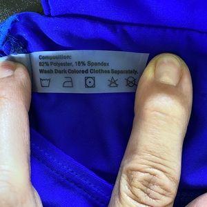 SHEIN Swim - Bundle of 2 Bikini Tops size sm/med